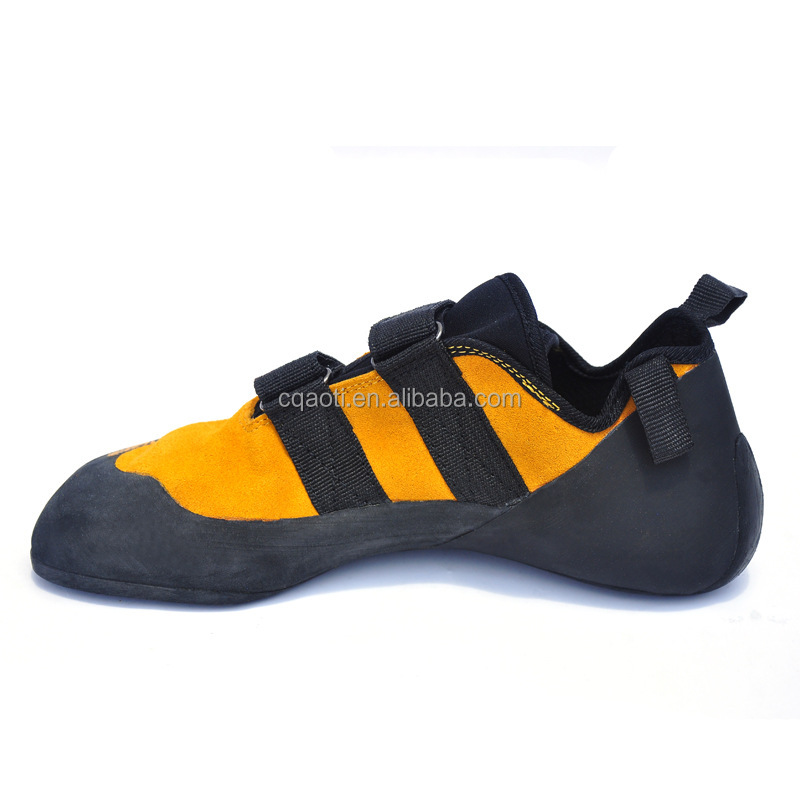 Wholesale rock climbing shoes