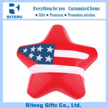 Party Favor Anti-Stress Ball For Promotional Sale