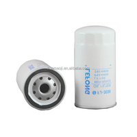 FJ-3038 oil filter for perkins generator for hmj