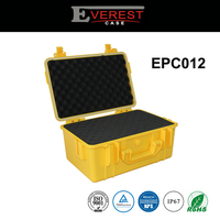 OEM Multi Carrying Travel Plastic Box Hard Equipment Case