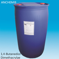 Industrial Chemical 1 4 Butanediol Dimethacrylate