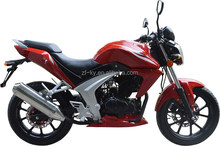 China racing motorcycle 250cc cheap racing motorcycle 250cc sports racing motorcycle ZF250GS-2