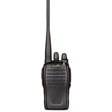 TESUNHO TH-780 for construction project uhf long range handheld security radios
