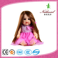 19 inch fashion girl dolls