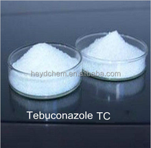 HOT SALE Fungicide Folicur Tebuconazole 96% TC