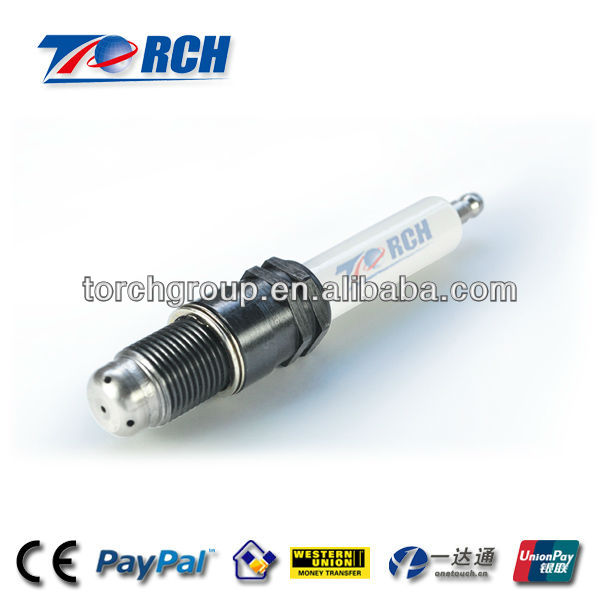 specially suitable for genset 199-9012/284-8313/144-2588 Industrial R6GC1-77 spark plug