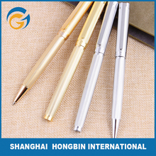 Heavy Metal Pen Set for <strong>Promotion</strong>