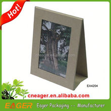 Factory directly wholesale photo frame background