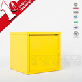 STEELITE New Product Medicine Cabinet Tool Case Wall Unit