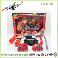 Buy China Trading Companies Fire Fighting Suits in China on ...