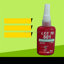 50ml 601 Fixing adhesive Maximum Strength Retaining Compound Glass Instant Glue