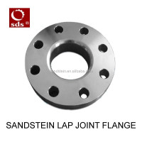Lap Joint Flanges With Good Quality & Reasonable Price