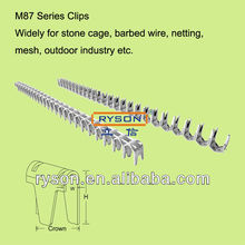 Good quality Permanent Fasteners