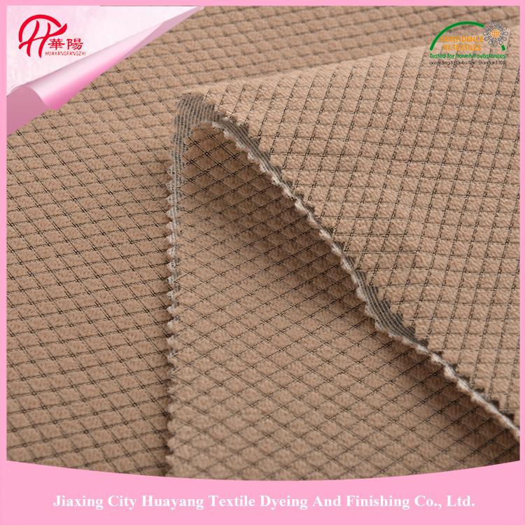 Sgs Certificated Sofa Fabric Price Per Meter Buy Sofa