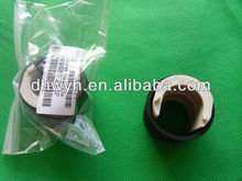 Top Manufacturers and Suppliers for Samsung ML1610/1640 Pick up Roller JC97-02688A