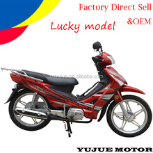 Chinese moped/mini moto/gas motorcycle for kids