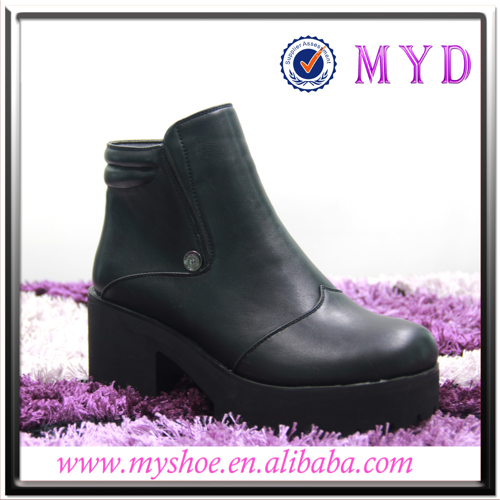 short boots women short boots 2015 fashion casual shoes
