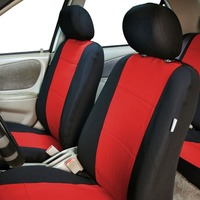 Neoprene Waterproof car seat Cover