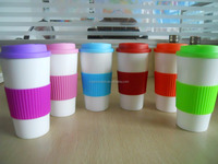New hot selling products starbucks 450ML coffee tumbler