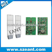 EAS 8.2mhz rf board Dual Board for EAS Anti-theft antenna (E-3000)