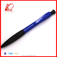 sex logo printed raw materials of ball pen---RTPP0054