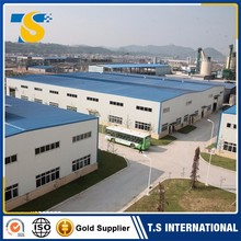 European standard environmental friendly jeans warehouse