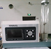 GDPX-1005 Oxygen Index Tester/ Limiting Oxygen Index Test Equipment
