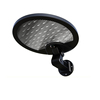 Outdoor Small Solar Wall Light 5w