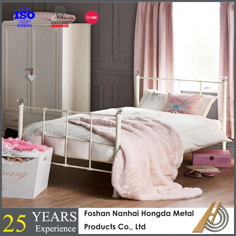 Sofa bed for kids beautiful and comfortable buy sofa bed - Sofa bed childrens bedroom ...