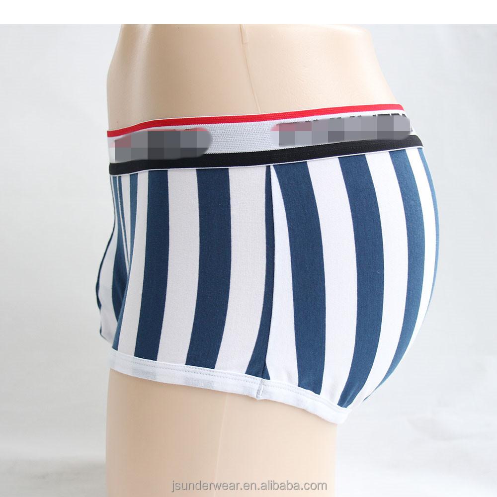 men wear women's underwear underwear see through men push ...