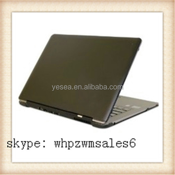 OEM Custom plastic injection moulds for hp laptop shell China Supplier