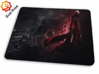 wholesale latest design digital printing customize gaming mouse pad