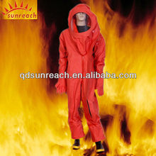 Chemical Proof Suit