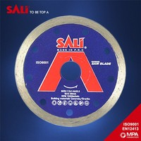 Hot Selling High Quality Diamond Saw Blade Wheels