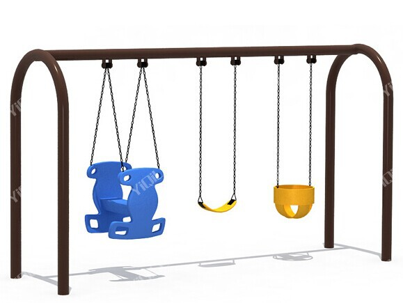 Hot style children swing toy set swing chair
