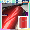 Hsinda ral color epoxy clear food grade powder coating for refrigerator coat