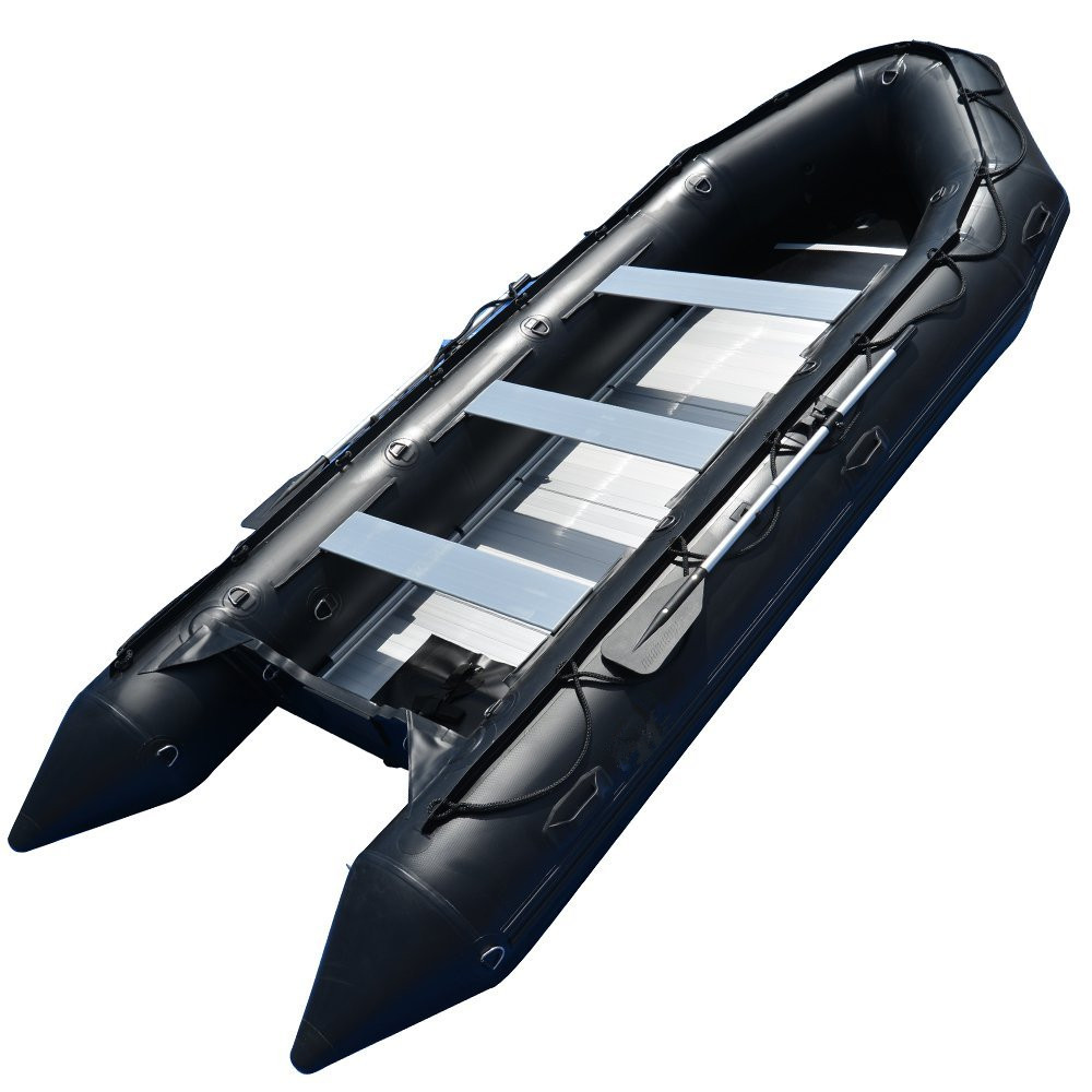 inflatable PVC boat/inflatable dinghy/Fishing boat from China