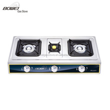 Stainless Steel Portable Gas Stove Perfection Stove Parts