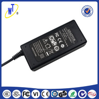 Wholesales wentong laptop power adapter 12v2a 24v1a power adapter for lenovo DELL