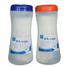 Acetone Wipes Sanitizing Wipe Sterile Wipes