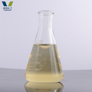 Top Selling Light Weight Concrete Foaming Agent Concrete Admixture-Free Sample