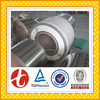 Professional supply Best Choice 309S stainless steel coil