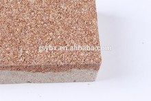 100% true capacity robinson brick With Good After-sale Service
