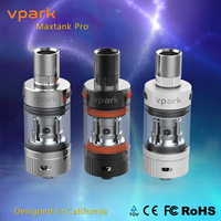 2016 e-cig products 0.3ohm sub ohm tank,rex dry herb vaporizer where electronic cigarette sold in jeddah