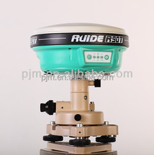 2016 ELECTRIC SURVEY HOT SELLING RUIDE R90T GNSS RECEIVER RTK GPS HIGH PRECISION