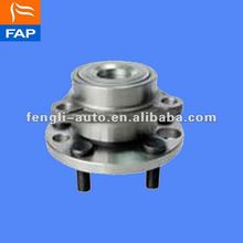 77466925 European car Buick Wheel Hub