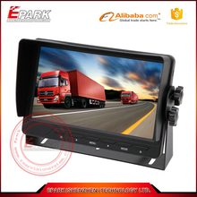 Best selling Quality Assurance HD picture quality 7 inch lcd monitor