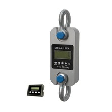 load indicator(dynamometer,load link,weighing scale)
