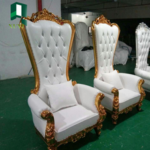 Comfortable Design palace king chair