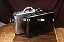 2013 New hot sell fashion craft aluminum tool case for IPAD